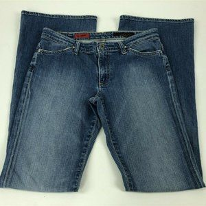 AG Adriano Goldschmied Jeans Size 29R the Legend